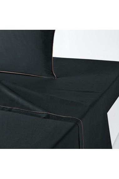 Cearsaf Pavone La Redoute Interieurs GEV866 270x290 cm gri
