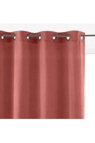 Draperii Velvet La Redoute Interieurs GEW963 350x135 cm roz