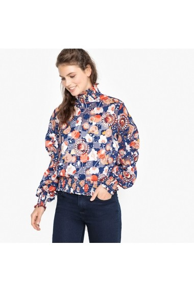 Top La Redoute Collections GEX992 floral