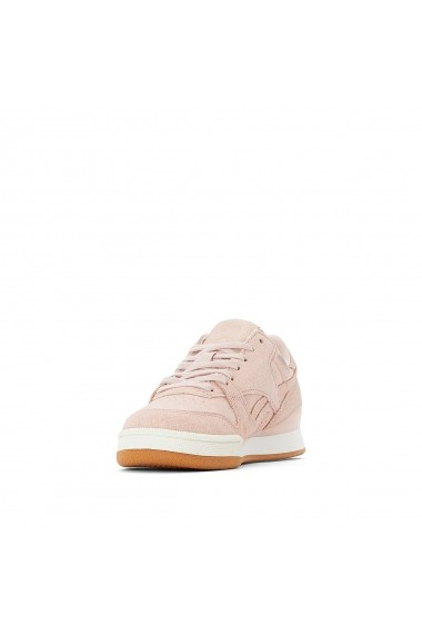 Pantofi sport REEBOK GEY406 bej