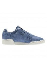 Pantofi sport REEBOK GEY407 albastru