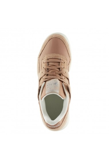 Pantofi sport REEBOK GEY408 maro