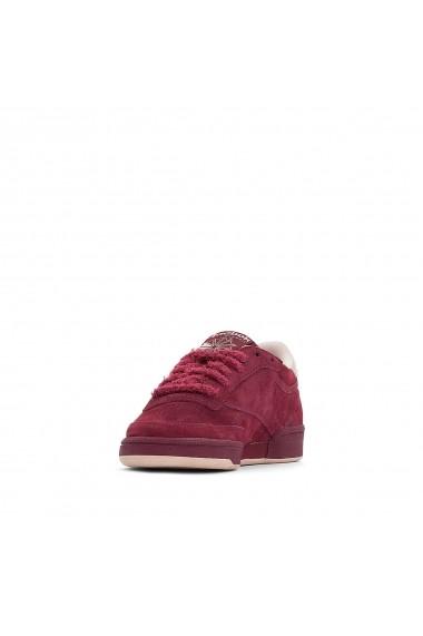 Pantofi sport REEBOK GEY411 bej