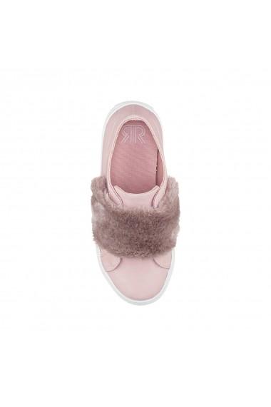 Pantofi sport La Redoute Collections GEY596 roz