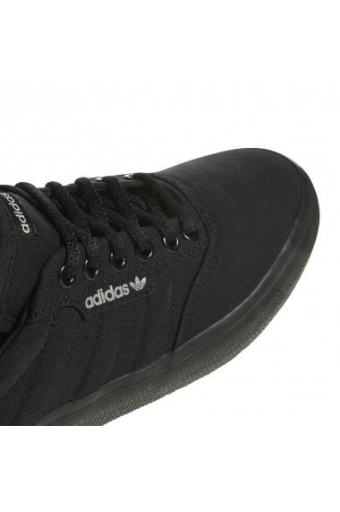 Pantofi sport ADIDAS PERFORMANCE GEY978 negru