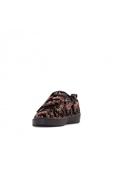 Pantofi sport La Redoute Collections GEZ466 multicolor