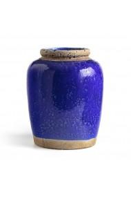 Vaza pentru flori Anafi AM.PM GFA047 albastru