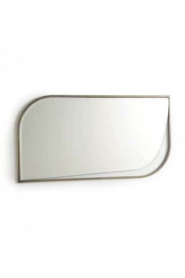 Oglinda Isandro AM.PM GFA065 auriu