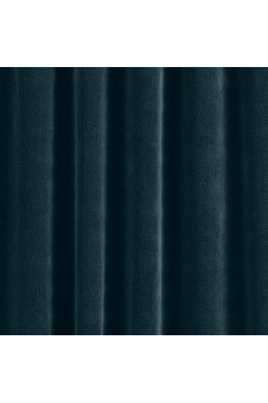 Draperii Nyodhi AM.PM GFA232 140x180 cm albastru