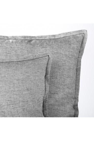 Fata de perna Ekani AM.PM GFA365 50x70 cm negru