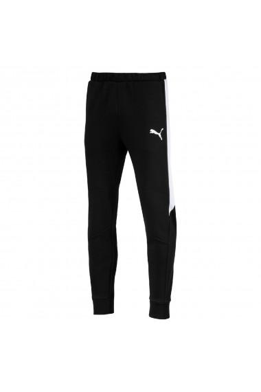 Pantaloni sport PUMA GFA477 negru