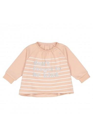 Bluza La Redoute Collections GFA975 roz