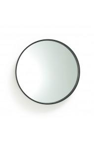 Oglinda Alaria La Redoute Interieurs GFB153 negru