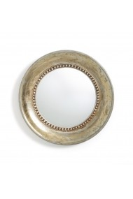 Oglinda Afsan La Redoute Interieurs GFB156 auriu