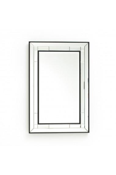 Oglinda Andela La Redoute Interieurs GFB165 negru