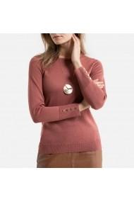 Pulover ANNE WEYBURN GFB679 roz