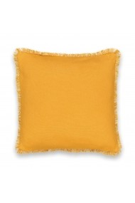 Perne pentru mobilier Panama La Redoute Interieurs GFB701 40x40 cm galben