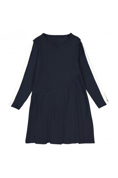 Rochie La Redoute Collections GFB935 bleumarin