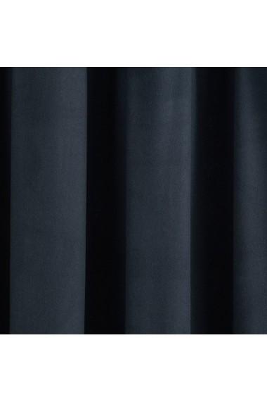 Draperii Naomyt AM.PM GFE544 150x220 cm albastru