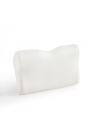 Perna din spuma cu memorie Dodo DODO GFE965 alb