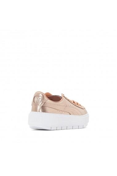 Pantofi sport PUMA GFF400 roz