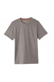 Tricou La Redoute Collections GFF434 gri