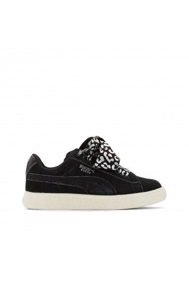 Pantofi sport PUMA GFF549 negru