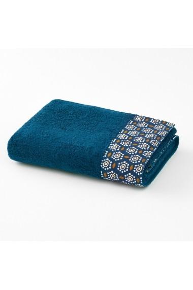 Prosop Oriane La Redoute Interieurs GFF574 50x100 cm albastru