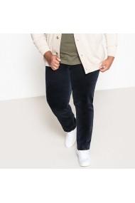 Pantaloni CASTALUNA FOR MEN GFG289 bleumarin