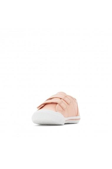 Pantofi sport LE COQ SPORTIF GFG723 corai