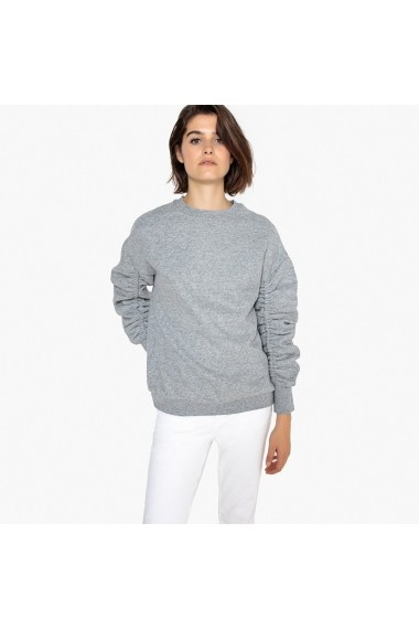 Bluza La Redoute Collections GFG864 Gri