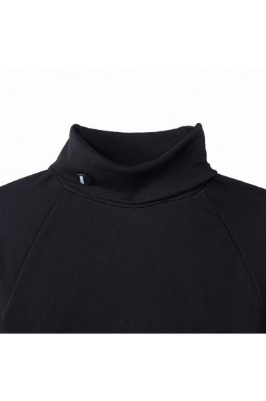 Bluza La Redoute Collections GFH345 negru
