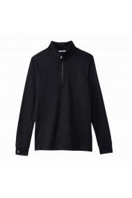 Bluza La Redoute Collections GFH351 negru