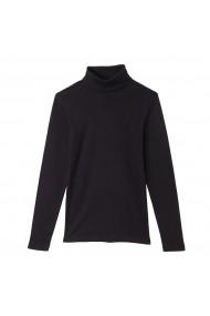 Bluza La Redoute Collections GFH355 negru