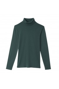 Bluza La Redoute Collections GFH355 verde