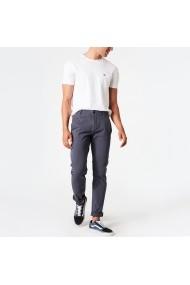 Pantaloni DOCKERS GFH455 albastru
