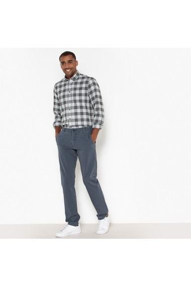 Pantaloni DOCKERS GFH508 albastru