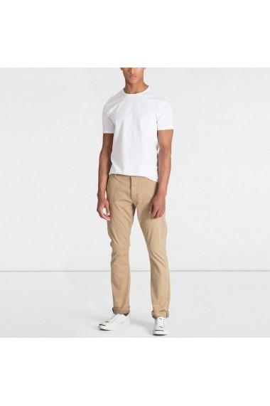 Pantaloni DOCKERS GFH547 bej