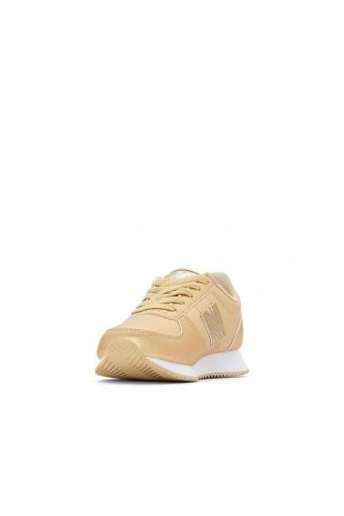 Pantofi sport NEW BALANCE GFH863-10453 Auriu
