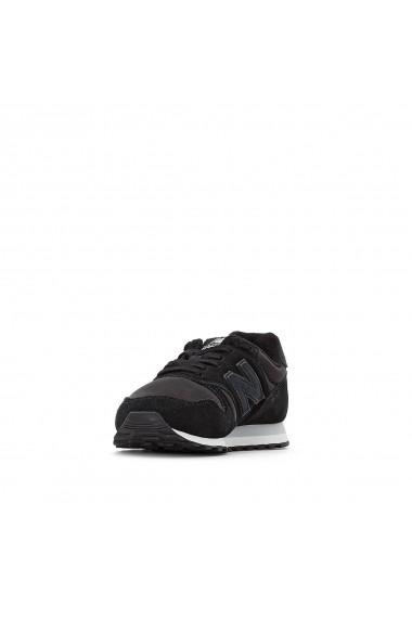Pantofi sport NEW BALANCE GFH982 negru