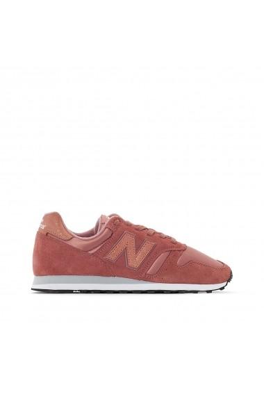 Pantofi sport NEW BALANCE GFH985 roz