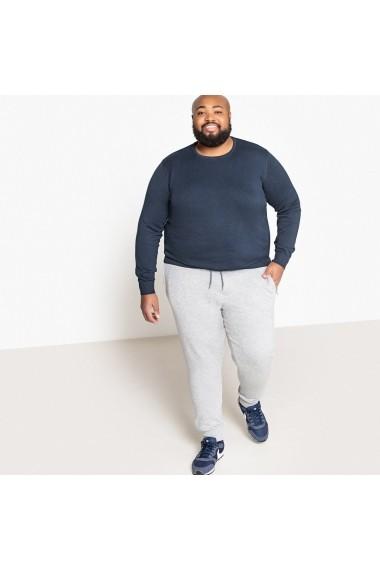Pantaloni sport CASTALUNA FOR MEN GFI151 gri