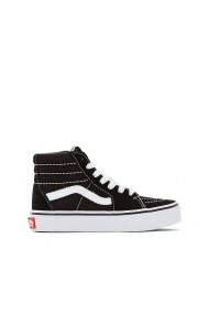 Pantofi sport VANS GFJ254 negru