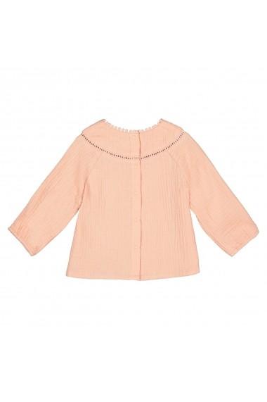 Bluza La Redoute Collections GFK941 roz
