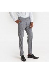 Pantaloni La Redoute Collections GFL126 carouri