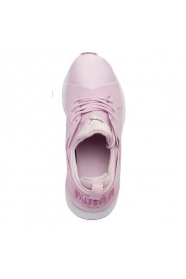 Pantofi sport PUMA GFL504 roz - els
