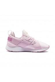 Pantofi sport PUMA GFL504 roz