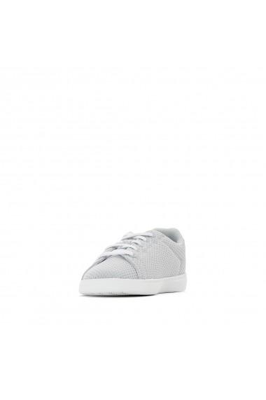 Pantofi sport LE COQ SPORTIF GFL612 gri