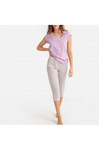 Pijama La Redoute Collections GFL969 mov