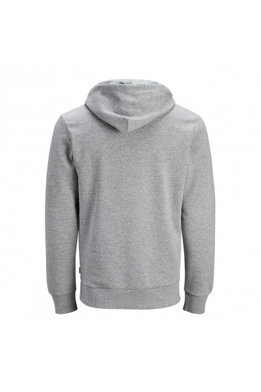 Hanorac JACK & JONES GFM351 gri